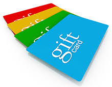 dining gift cards welcome to my free dining reward the dining reward where users