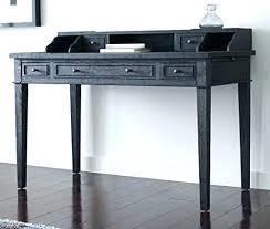 writing desk under 100 desk under 100 computer desk under best of corner desk reviews cheap