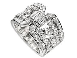 harry winston ring harry winston s global adventure brings us the ultimate