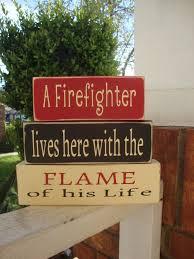 best 25 firefighter gifts ideas on pinterest firefighter decor