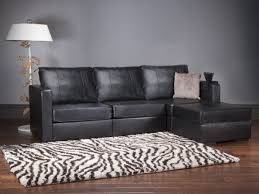 Love Sac Sofa by Lovesac Lounge Furniture Av Party Rental