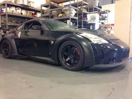 custom nissan 350z for sale nissan 350z drift ready in florida 16 000 buy this breaking
