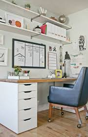 Small Desk Storage Ideas Home Design 87 Cool Storage Solutions For Small Homess