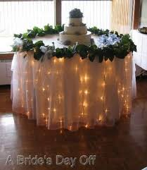 Wedding Breakfast Table Decorations Best 25 Cake Table Decorations Ideas On Pinterest Wedding Cake