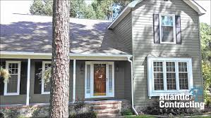 outdoor magnificent hardie plank cement siding cement siding