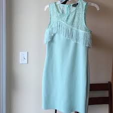 64 off topshop dresses u0026 skirts moving sale nwot topshop mint