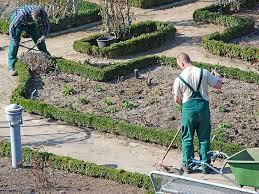g rtner garten und landschaftsbau ausbildungsplätze hamburg gärtner hamburg de