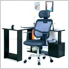 counter height desk chair counter height desk storage counter counter high office chairs