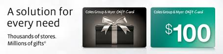 corporate gift cards home
