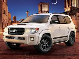 toyota land cruiser 2015 toyota land cruiser drive arabia