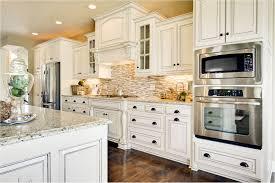 white kitchen cabinet design ideas white kitchen designs ideas beautiful white kitchen