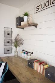 Desk Organization Ideas Diy Beautiful Interior Furniture Best Diy Office Desk Diy Office Desk