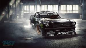 need for speed mustang for sale ford mustang hoonicorn rtr need for speed wiki fandom powered