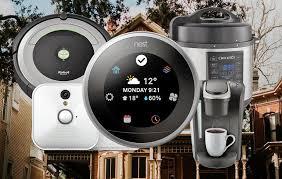 tech gadgets best tech accessories for your home men s health