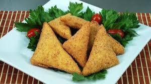 mozzarella in carrozza messinese mozzarella in carrozza ricetta facile e sfiziosa antipasti