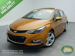 orange cars 2017 orange chevrolet in new york for sale used cars on buysellsearch