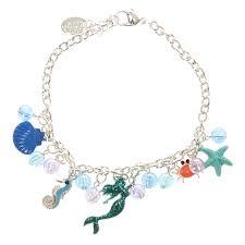 charm bracelets s us