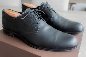louis vuitton mens dress shoes review unboxing felix fashion