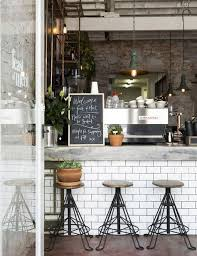 kitchen styling ideas admirable industrial kitchen style ideas industrial kitchens