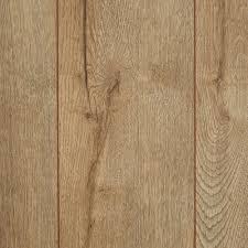 Laminate Flooring Sunderland Laminate Flooring Laminae Warren Oak Laminate Flooring Stylish