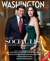 who was in washington s cabinet washington life magazine holiday 2017 by washington life magazine