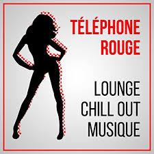 chambre erotique amazon com la chambre erotique chillout musique café mp3