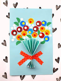 s day cards for school 444 best make for or grandmas images on kids