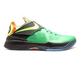 Sepatu Nike Air sepatu nike air max 1 premium liberty provincial archives