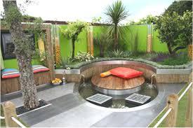 design your own pool best home design ideas stylesyllabus us
