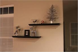 designer wall shelves floating wall shelves ikea michelec info