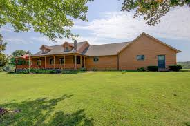 cumberland city real estate find your perfect home for sale