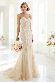 Vintage Lace Wedding Dresses With Sleevescherry Marry Cherry Marry 144 Best Wedding Dresses Images On Pinterest Wedding Dressses