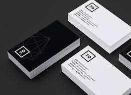 top business cards 80 best business cards templates custom cheap