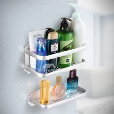 Hanging Bathroom Shelves Hanging Shelves Mucilage Glue Cheap Bathroom Shelves