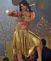 Rakhi Sawant Ki Nangi Photo - 10 hot pics of b town s controversy queen rakhi sawant