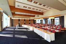 Parkhotel Bad Lippspringe Best Western Premier Park Hotel And Spa