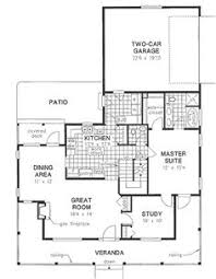 home planners house plans house plan 242820 and many other home plans blueprints by