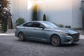 westside lexus reviews 2018 genesis g80 3 3t sport another take review the fast lane car