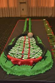 lacrosse birthday cakes 28 images lacrosse cake cake ideas and