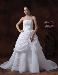 Stylish Wedding Dresses Fashionable Wedding Dresses Latest U0026 Stylish Wedding Dress