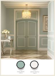 3627 best paint colors color my world images on pinterest