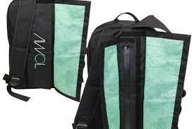 storage bags blueearthsustainable com