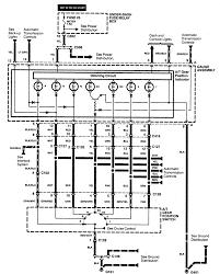 98 honda civic radio wiring diagram will not start honda accord