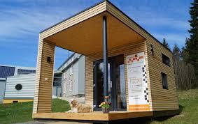 Mobiles Haus Kaufen Wohnwürfel