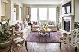 Model Homes Interior Interior Design Firm Denver Luxury Interior Design Firm