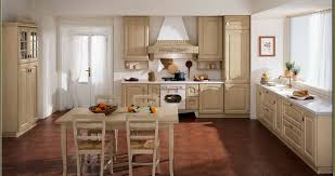 Prefab Kitchen Cabinets Enthrall Illustration Motor Awe Inspiring Glorious Mabur Simple