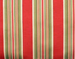 Regency Stripe Upholstery Fabric Regency Stripes Curtain Fabric By The Yard Upholstery Fabric