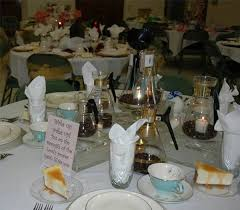 themed tablescapes christian themed tablescape ideas craft