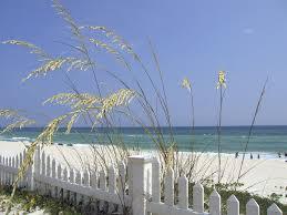 beautiful beachfront condo 3br 3ba homeaway pensacola beach
