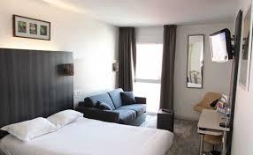 chambre familiale ibis budget hotel ibis budget strasbourg centre gare hotel chambre familiale